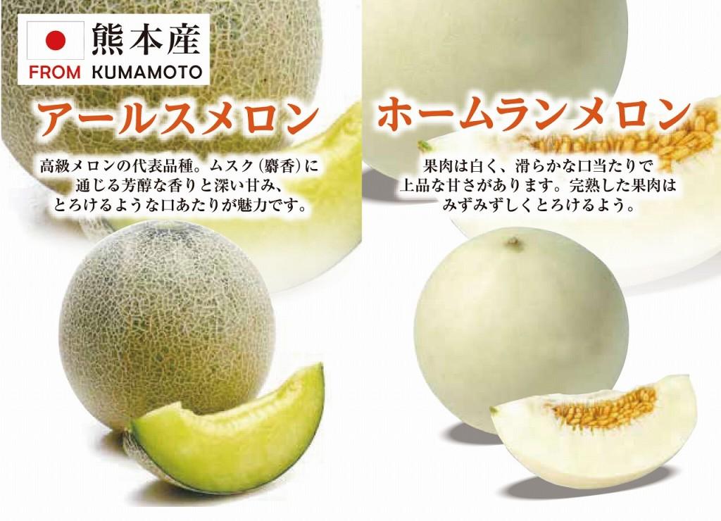 kumamoto_melon