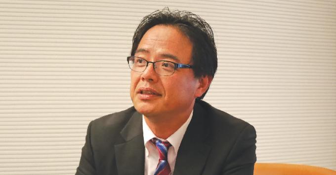 一大事になんとかしてくれる人   タイ・ASEANの今がわかるビジネス ...